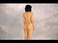 Asian Chicks Nudity