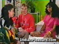 Desi 3 Some Porn