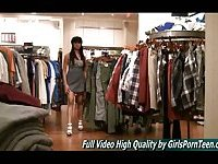 Shelbie and Felicia erotic first time watch free video