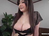 Japanese hairy cunt ramming
