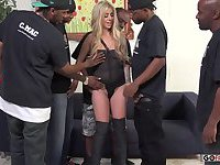Madison Ivy Best Sex HD