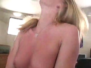Heavy pussy licking before sucking and riding