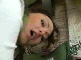 Milf analed in a hut in the forest