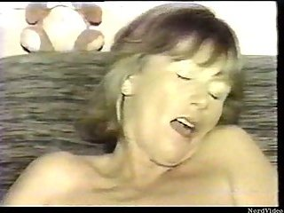 Mom pussy deep fisting
