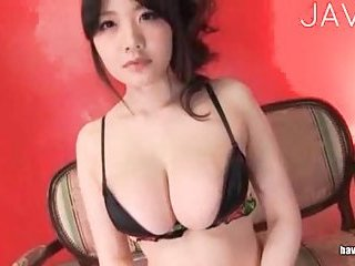 Busty babe gets banged  screwed   Big Boobs Update