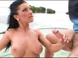 Gonzo action | Big Boobs Update