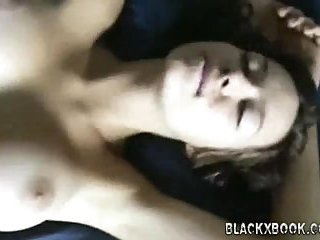 Sexy amateur girlfriend with hot body | Big Boobs Update