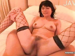 Japanese pov fucker | Big Boobs Update