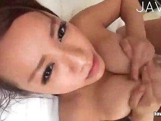 Busty nurse face cummed   Big Boobs Update