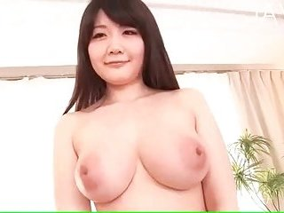 Busty japanese hoe | Big Boobs Update
