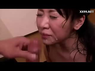 Horny cheating wife 09